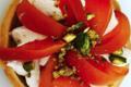 Boulangerie Perséphone. Tartelette abricots