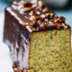 Jojo&Co. Cake noisette