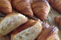 Jojo&Co. Croissants