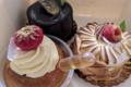 Boulangerie Royer