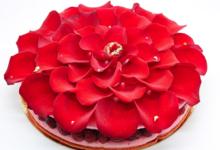 Boulangerie pâtisserie L'Osmanthe