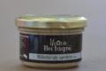 Le goût de Bretagne. Rillette de sardine bio