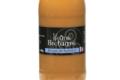 Le goût de Bretagne. Bisque de homard