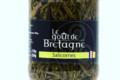 Le goût de Bretagne. Salicorne