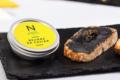 Caviar de Neuvic. Beurre de caviar