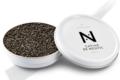 Caviar de Neuvic. Caviar baeri signature