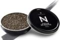 Caviar de Neuvic. Caviar baeri réserve