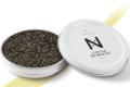 Caviar de Neuvic. Caviar oscietre signature