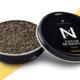 Caviar de Neuvic. Caviar oscietre réserve
