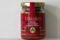 Tamaris. Délice de poivron à l'huile d'olive