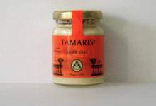 Tamaris. Aïoli