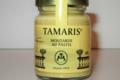 Tamaris. Moutarde au pastis