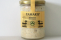 Tamaris. Brandade de morue