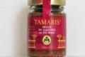 Tamaris. Délice de sardine au vin blanc