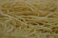 Lioravi. Spaghetti