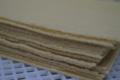 Lioravi. Feuilles de lasagne