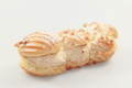 Boulangerie de toutes vos envies