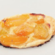 Boulangerie de toutes vos envies. Tarte fine abricots