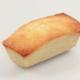 Boulangerie de toutes vos envies. Financier nature
