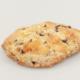 Boulangerie de toutes vos envies. Cookie