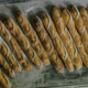 Boulangerie Maison M'seddi. Baguette