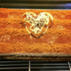 Boulangerie Maison M'seddi. Tiramisu
