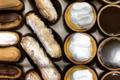 Boulangerie pâtisserie Berthe