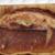 Boulangerie pâtisserie Lorette Bobillot