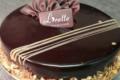 Boulangerie pâtisserie Lorette. Charleston