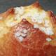 Boulangerie pâtisserie Lorette. Brioche au sucre