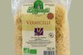 Lazzaretti. Vermicelle