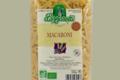 Lazzaretti. Macaroni
