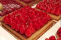 Pâtisserie Poncet&Co
