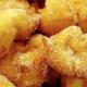 Pâtisserie Poncet&Co. Pets de nones