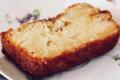 cake pomme-caramel beurre salé