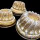 Pâtisserie Colbert. Le Kougelhopf