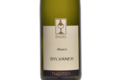 Domaine Engel. Sylvaner Alsace Tradition