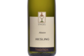 Domaine Engel. Riesling Alsace Tradition Vieilles Vignes