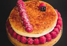 Pâtisserie Désiré