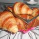 """""""Les berlingots d'hier"""". Croissants"""