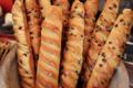 Académie du pain. Viennoises