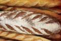 Académie du pain. Marchand de bière