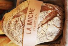 Académie du pain