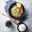 Sweet Bowl aux Pruneaux d'Agen
