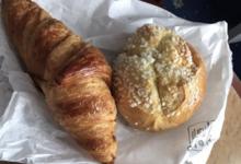 Boulangerie l'alliance