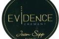 Domaine Jean Sipp. Crémant Brut L'Evidence
