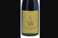 Vins D'alsace Louis Sipp. Grossberg pinot noir