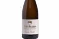 Domaine Bott Freres. Crémant d'Alsace Blanc – « Cuvée Nicole »