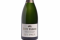 Domaine Bott Freres. Crémant d'Alsace Blanc – QV Paul Magnum
