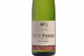 Domaine Bott Freres. Pinot blanc tradition